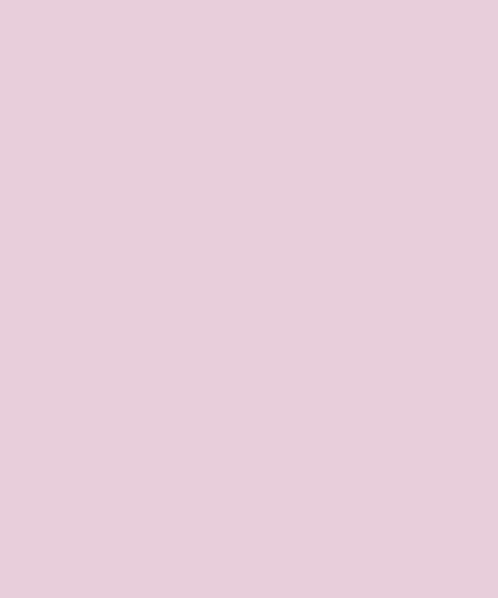 ยิปรอค แผ่นยิปซัมฝ้าเพดาน โปรคลีน คัลเลอร์ สีมุกชมพูขอบตรง 8x600x600 ProClean Color Pearl Pink (Trim)