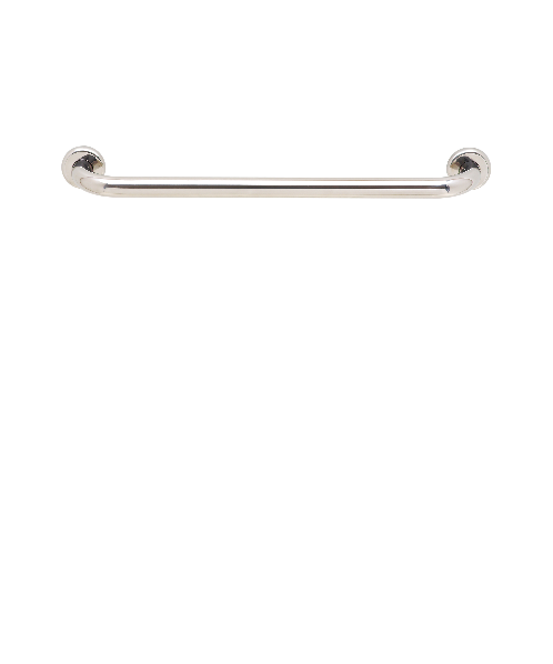 WATSON ราวมือจับ ยาว 35 ซม. GB-6327-2/35