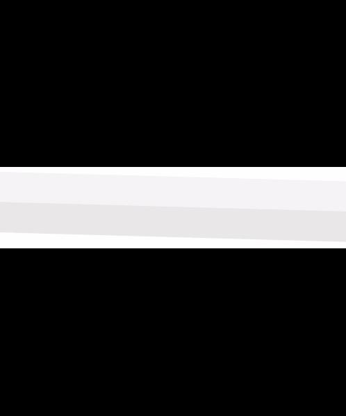 FASTTECH ชั้นไม้ซ่อนขา SS20100/ขาว ขาว
