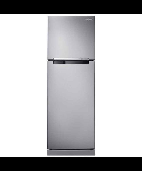 SAMSUNG ตู้เย็น 2 ประตู 8.4 คิว RT22FGRADSA/ST
