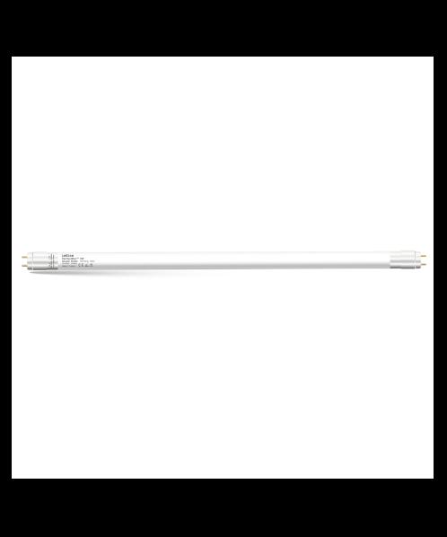 LEKISE หลอดเปล่า LED TUBE T8 9W DL Perfect Eco