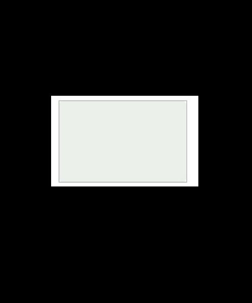 HAFELE คีย์การ์ดประตูอิเล็กทรอนิกส์ 917.80.738