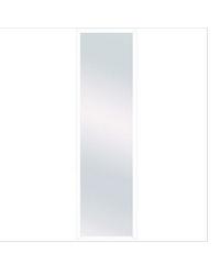 HERITAGE กระจกตั้งพื้น ขนาด 28X147cm  149-W1 สีขาว