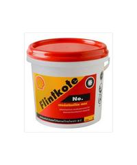 TOA Flintcote ฟลินท์โค้ท#3กล. -