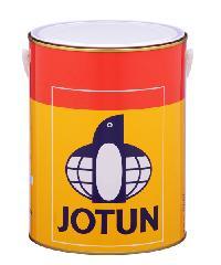 JOTUN ฮาร์ดท็อป เอ็กซ์พี  ส่วน A  3.6L