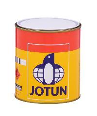 JOTUN ฮาร์ดท็อป เอ็กซ์พี ส่วนบี 0.45L