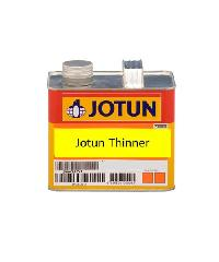 JOTUN โจตันทินเนอร์ เบอร์ 7  ขนาด 1L. JOTUN THINNER NO. 7 1L