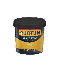 JOTUN สีสร้างลาย มาเจสติกดีไซน์ เพรสทีจ 0.9L.