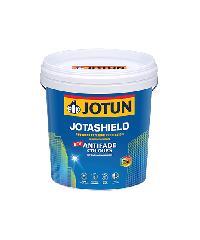 JOTUN โจตาชิลด์ แอนติเฟด คัลเลอร์ส  กึ่งเงา เบส เอ   9L. JOTASHIELD AF SG BASE A          9L