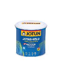 JOTUN โจตาชิลด์ แอนติเฟด คัลเลอร์ส  กึ่งเงา เบส บี    3.6L. JOTASHIELD AF SG BASE B        3.6L