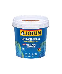 JOTUN โจตาชิลด์ แอนติเฟด คัลเลอร์ส  กึ่งเงา เบส ซี    9L. JOTASHIELD AF SG BASE C          9L
