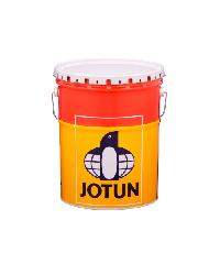 JOTUN CITO PRIMER 09 18.925L