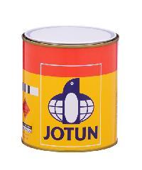JOTUN สีโจตามาสติก87 ส่วนบี ขนาด0.7ลิตร
