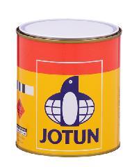 JOTUN สีจราจร ดำสะท้อนแสง 3L  REFLECTING TRAFFIC PAINT  BLACK 3 L