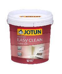 JOTUN สีน้ำภายใน เอสเซ้นส์ อีซี่คลีน ด้าน เบสเอเอ (AA) 9ลิตร