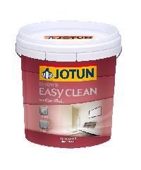 JOTUN สีน้ำภายใน เอสเซ้นส์ อีซี่คลีน  ด้าน เบสเอ (A) 9ลิตร