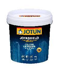 JOTUN โจตาชิลด์ คัลเลอร์ เอ็กซ์ตรีม A  9 L
