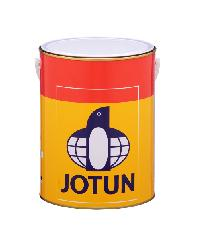 JOTUN เพนการ์ดอีนาเมล เบส 5 3.6ลิตร