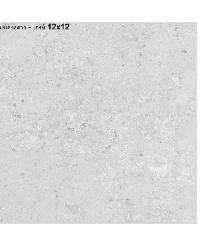 Bellecera 12X12 เมฆดวงดาว-เกรย์ (11P) A. FLOOR TILE