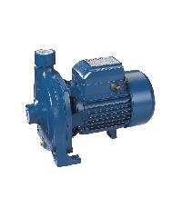 LUCKYPRO ปั๊มหอยโข่ง LP-MCP158BR สีน้ำเงิน
