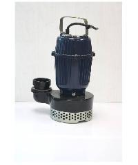 LUCKYPRO ปั๊มจุ่มน้ำดี LP-SA1100 สีน้ำเงิน