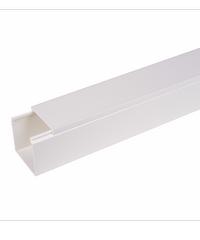 LEETECH รางวายเวย์ WW6080 W ขาว