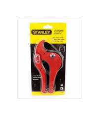 STANLEY กรรไกรตัดท่อ PVC 42mm.STANLEY 14-442 กรรไกรตัดท่อ PVC 42mm.STANLEY 14-442