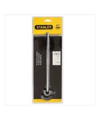 STANLEY ประแจขันน๊อตไต้อ่างซิงค์  87-448