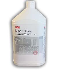 3M น้ำยาเคลือบเงาพื้น (ซุปเปอร์ไซน์)3.8ลิตร