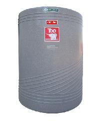 นิว ท็อป เวิลด์ ถังเก็บน้ำพอลิเมอร์ TNT-4000 L