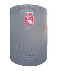 นิว ท็อป เวิลด์ ถังเก็บน้ำพอลิเมอร์สีทราย  TNT-3000 L