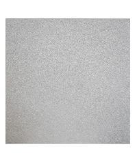 TPS แผ่นยิปซั่มลาย #600 สีขาว