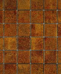 DURAGRES GL-9009 Rich Copper โมเสด