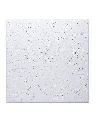 ยิปรอค แผ่นฝ้าเพดานอะคูสติก 16x595x1195 มม.ขอบตรง Gyproc® Celotex® HD