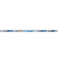PANASONIC ชุดรางนีออนสำเร็จรูปอิเล็คทรอนิกส์ ขนาด 36 วัตต์ FL40D/36-EST ขาว
