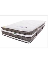 SLEEPER ที่นอนสปริง ขนาด 3.5x9 ผ้ายืด Sleeper