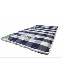 WEWINNER ที่นอนปิคนิคฟองน้ำอัด 3ฟุต x1นิ้ว ผ้านอก  Sleeper คละสี