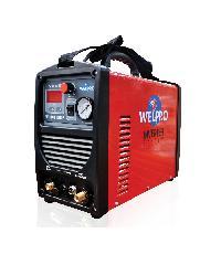 WELPRO เครื่องตัด Plasma -CUT  1500P