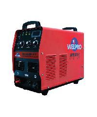 WELPRO เครื่องเชื่อมไฟฟ้า อินเวอร์เตอร์  WELARC400H