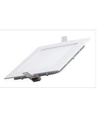 RACER ดาวน์ไลท์ LED NANO-Q LED/12W. DL 13101LLJJ000103 ขาว