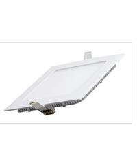 RACER ดาวน์ไลท์ LED NANO Q/18W. DL 13101LLJJ000104 ขาว