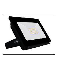 RACER โคมฟลัดไลท์ LED Eco 20W แสงขาว 13201LLEE000109