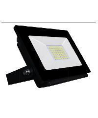 RACER โคมฟลัดไลท์ LED Eco 30W แสงขาว 13201LLEE000110