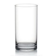แก้วฟินไลน์ 10 ออนซ์ 10oz. NO COLOR