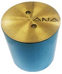 ANA ชุดฝา - ท่อ PVC 2 นิ้ว (BC) Clean Out