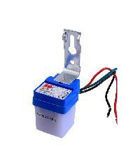 HI-TEK เดย์ไลท์เซ็นเซอร์ 6A 220V   HEDSX0006A