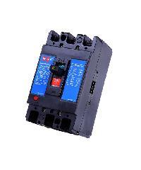 HI-TEK เบรคเกอร์3สายHT50-CS-40A รุ่น HCMB203040 -