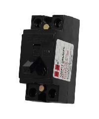 HI-TEK เบรคเกอร์ HCMM880010 สีดำ
