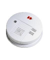 HI-TEK เครื่องตรวจจับควัน HTSA-0098-HITEK HSXX0000098