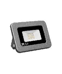 HI-TEK ฝลัดไลท์ LED ECO SLIM 10W HFOLFE10WS